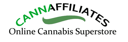 Cannaffiliates Online Cannabis Superstore