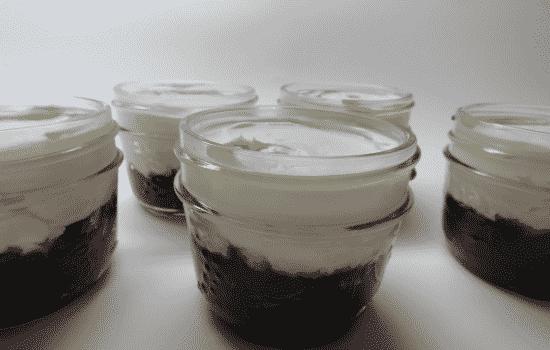Cannabis Yogurt Recipe