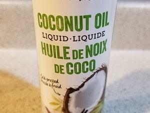 Buy supreme quality cannabis coconut oil - Canna Caps Coconut Oil Stoners Cookbook